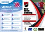 Spieltag 19.09.2020 TSV Dasing
