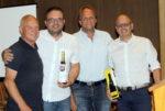 Harald Spring und Dr. Rudolf Kohler weiter im Amt